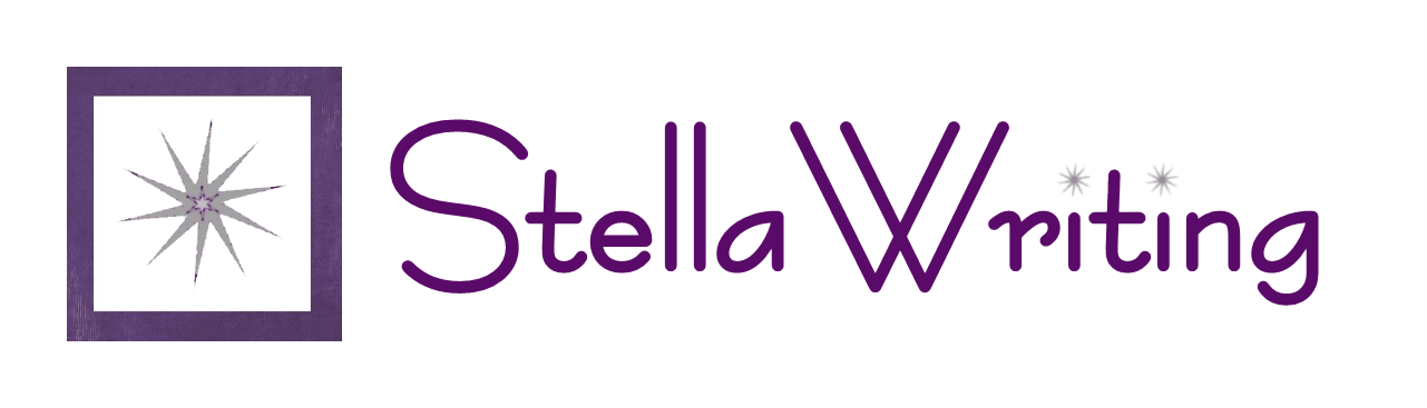 StellaWriting LLC | Content Writing and Education Blogging