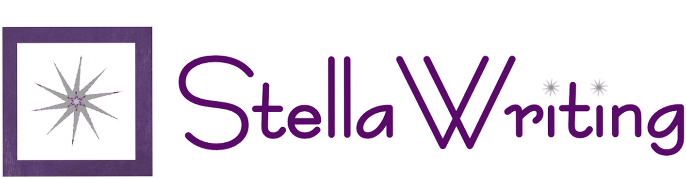 StellaWriting LLC | Content Marketing for EdTech & eLearning Companies