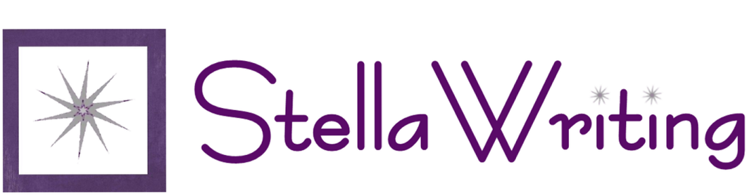 StellaWriting LLC | Content Marketing for Social Enterprises