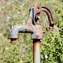 Water Management Study (Copyedit)