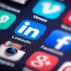 Social Media Sampler