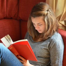 Why Every Student Needs Extensive Reading for Language Learning