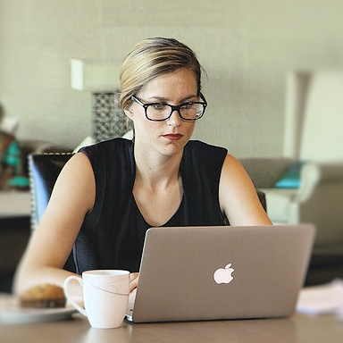 Tips for Avoiding Major Challenges When Learning in Online Classrooms