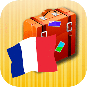 Five for the Road: The Best Apps to Learn French for Travel