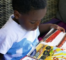 Will My Child with ADHD Struggle to Learn to Read?