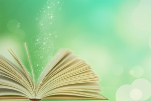 10 Books Children With ADHD Will Love
