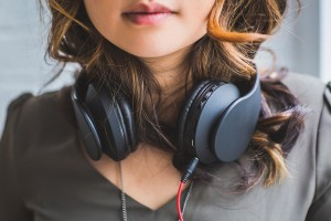 How White Noise Helps Kids with ADHD Succeed Academically