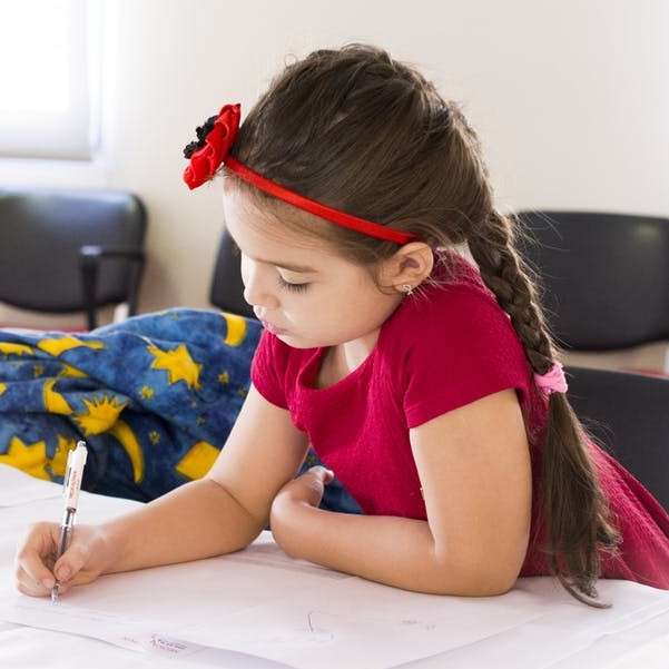 4 Ways Parents Can Engage Gifted Students During Summer Vacation