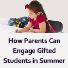 Keep children actively engaged in learning thoughout summer.