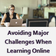 Prepare yourself for the online classroom with these tips.